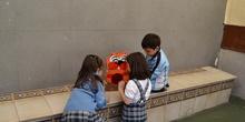 JORNADAS CULTURALES JUEGOS EDUCACIÓN INFANTIL 29