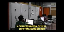 IES ETG Informática