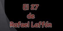 Rafael Laffón - Gabriel Medina
