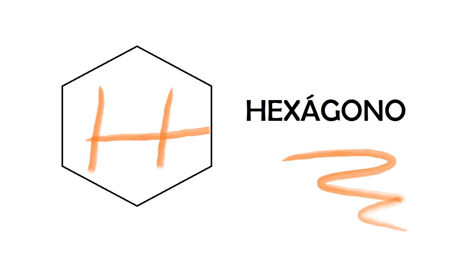 Hexágono