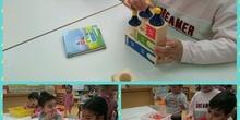 Montessori en E. Infantil 5