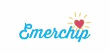 Emerchip