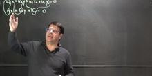 Bach1 - Ecuación de una recta 2