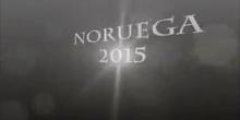 NORUEGA_2015