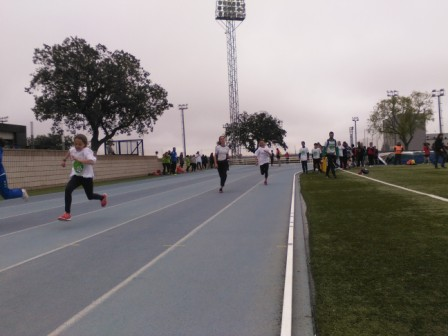 2017_03_28_Olimpiadas Escolares_Atletismo_Fernando de los Rios 6