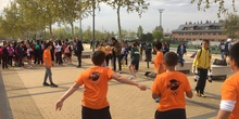 2019_04_02_Olimpiadas Escolares_fotos de 5º y 6º_CEIP FDLR_Las Rozas 35