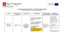 PDF.11: tareas BioGeo ESO-PMAR semana 1-5. junio.2020