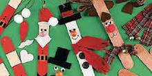 Polos de Navidad
