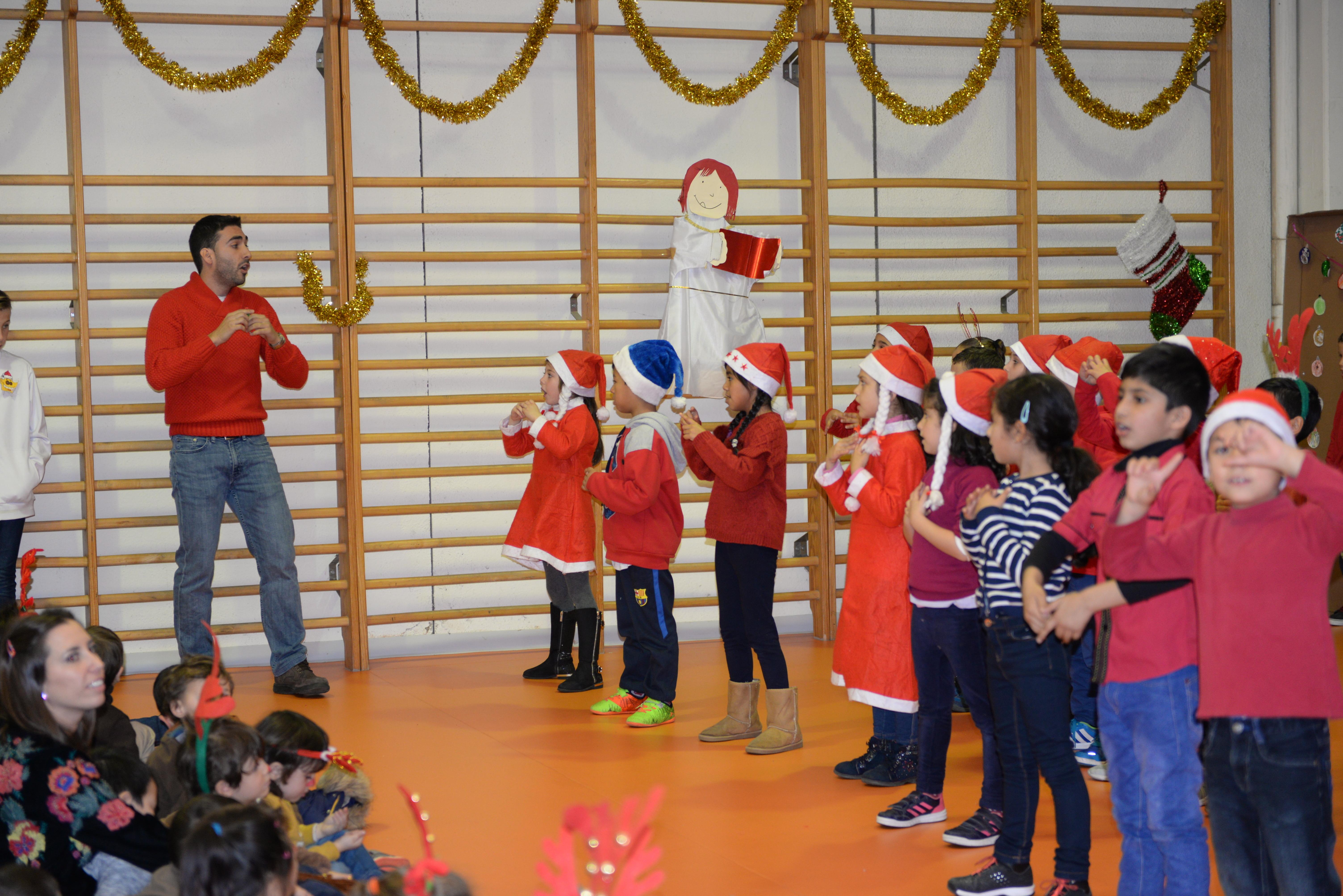 Festival de Navidad 4 28