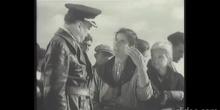 Videofragmentos para comprender la Historia 1938a. Intervención extranjera en la Guerra Civil española