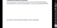 0403 Magnitudes inversamente proporcionales