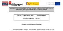 ANUNCIO PRIMERA REUNIÓN_junta_electoral_21