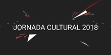 Jornada Cultural 2018