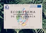 El ecosistema de la charca - Erasmus+