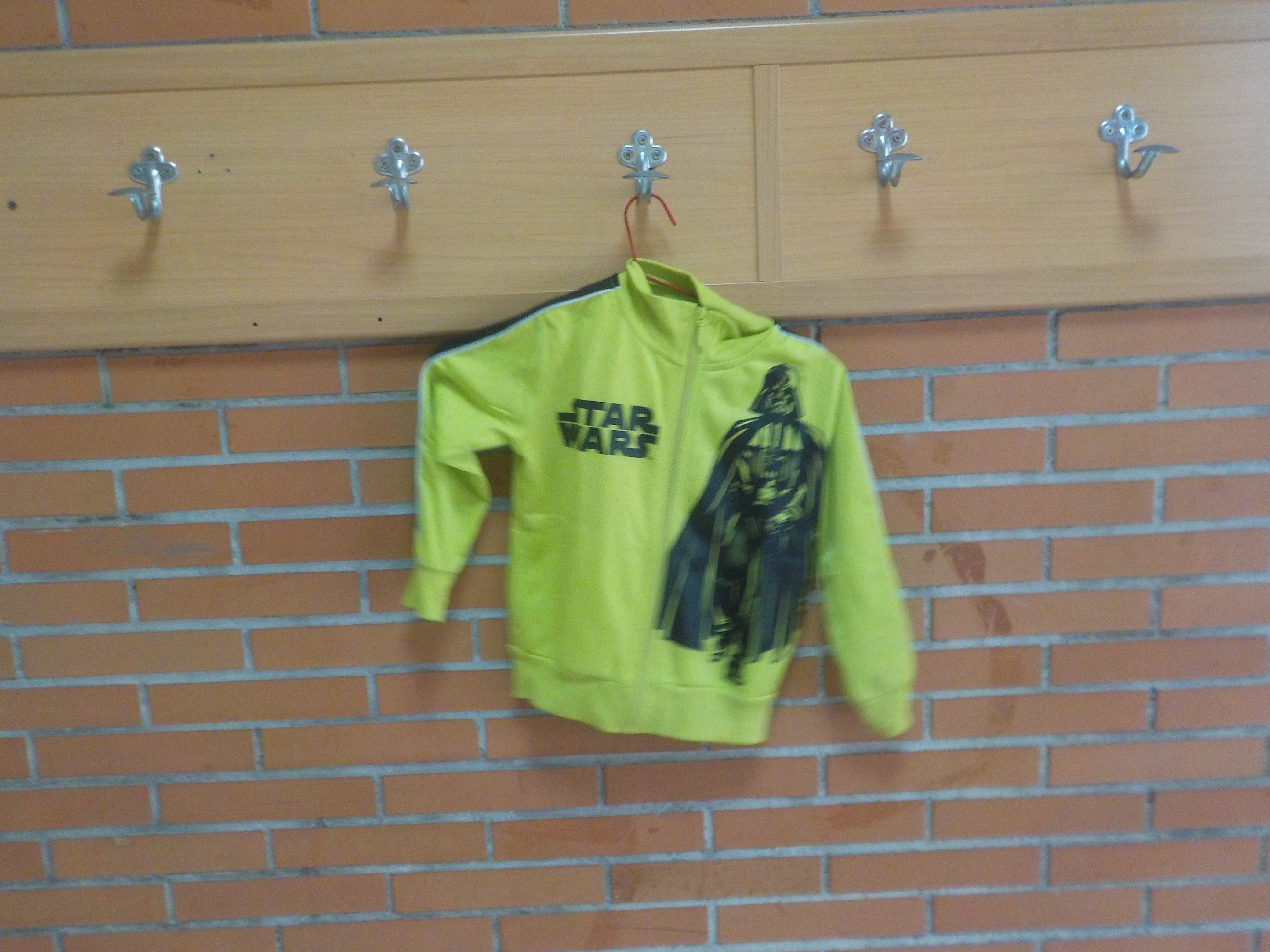 Catalogo de ropa olvidada 1  2018 20