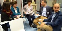 16Nuevas metodologías para la enseñanza de Europa Esto no va de tratados