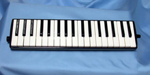 Piano melódico