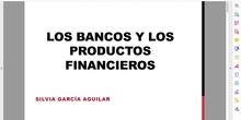 Tema Bancos