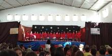 Graduación-Promoción18-19 31