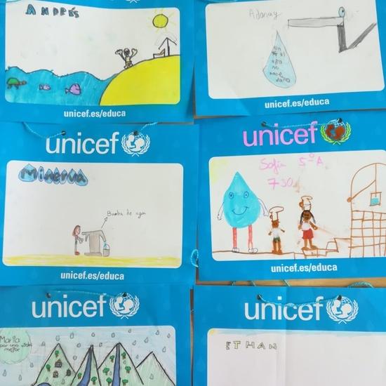 CARRERA SOLIDARIA UNICEF 2018 26
