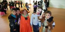 2016_10_Infantil, Primero y Segundo de Primaria_Celebrando Halloween 47