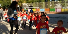 CARRERA SOLIDARIA UNICEF 2018 17