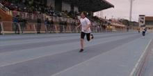 2017_03_28_Olimpiadas Escolares_Atletismo_Fernando de los Rios 5