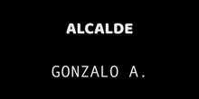 04-Alcalde Gonzalo A. 2020