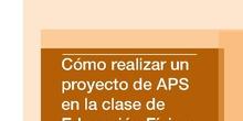 EL MARATÓN DE SANGRE -  Aprendizaje Servicio (ApS)