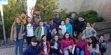 2019_04_27_Concurso Desafio Las Rozas_CEIP FDLR_Las Rozas 14