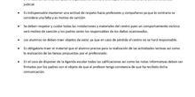 REUNIÓN DE TERCERO