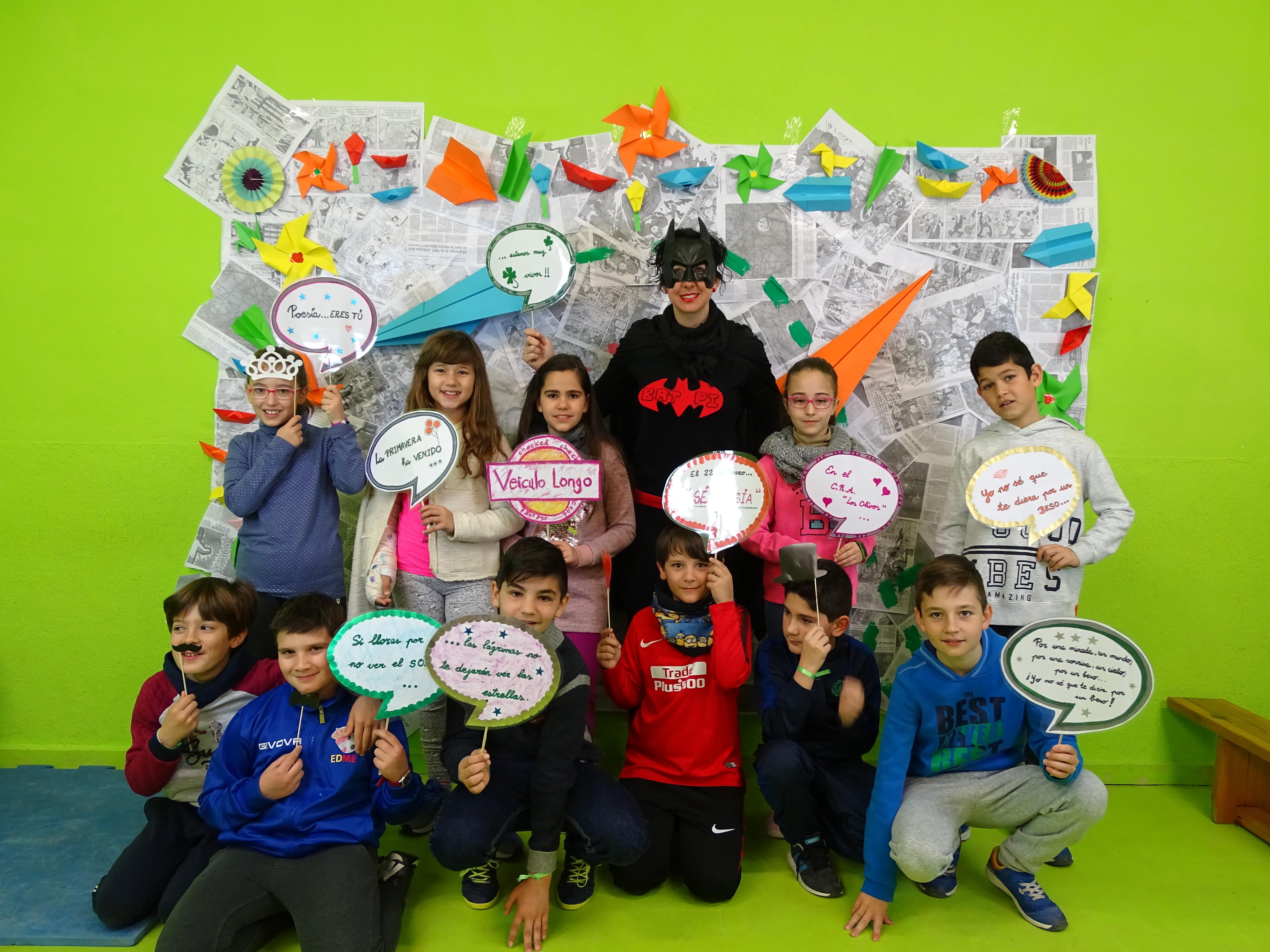 Día de la Poesía en Valdaracete 2018 (3) 11