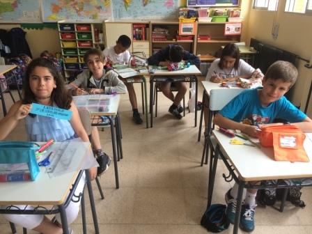 2017_04_21_JORNADAS EN TORNO AL LIBRO_TALLER MARCAPAGINAS_QUINTO 5