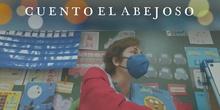 """CUENTO """"EL ABEJOSO"""""""