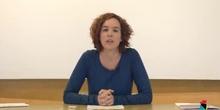 Curso de Orientación Profesional Coordinada - Vídeo 6 - Documentación y evaluación de procesos