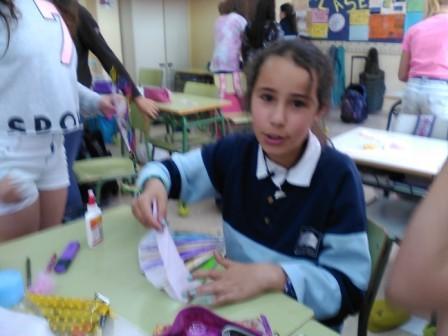 2017_04_PLASTICA_PROYECTO DIA DE LA MADRE _SEXTO A  34