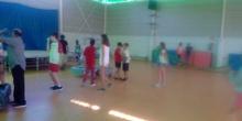 2019_06_21_Sexto B recoge el escenario_CEIP FDLR_Las Rozas 16
