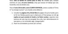CUARTA Y QUINTA ENTREGA TRABAJO FPB2 A CIENCIAS APLICADAS CARLOS MATEO ALEMÁN