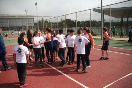 2017_03_28_Olimpiadas Escolares_Balón Prisionero_Fernando de los Rios 12