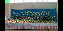 2019_06_20_Graduación Infantil 5 años_CEIP FDLR_Las Rozas