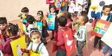 Carnaval Educación Infantil 2019 11
