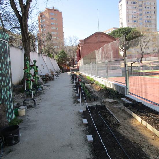 huerto13