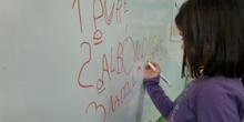 201_02_INFANTIL 4C EXPERIMENTA LA ESCRITURA CON LOS MENÚS 1