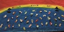 Paz 3°