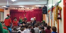 Fotos Teatro de Padres 6