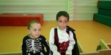 2016_10_Infantil, Primero y Segundo de Primaria_Celebrando Halloween 46