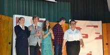 Teatro ESO curso 2018-19_3 15
