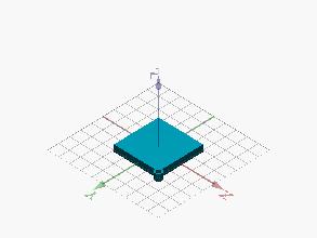 Teorema de Pitágoras 1