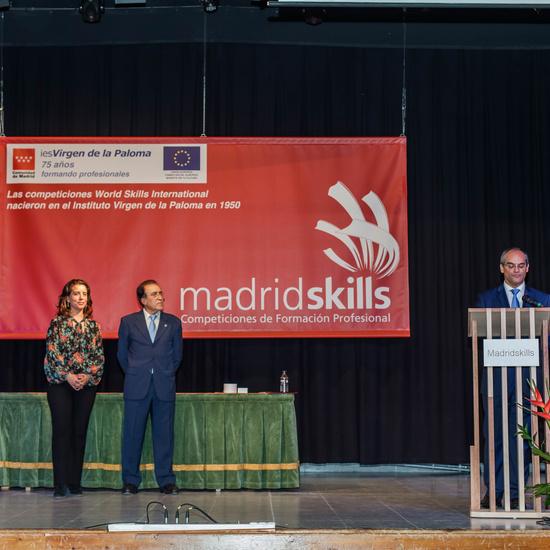MADRID_SKILLS2016_206