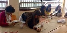 Taller de grafitos pompeyanos - Departamento de Filología Clásica - Universidad Autónoma de Madrid 8